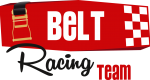 belt-racing-team-logo-final